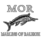 Marlins of Raleigh
